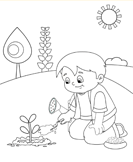 earth-day - Preschool