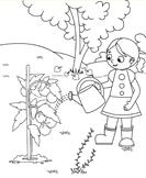 earth-day - Preschool