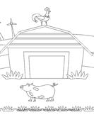 house - Preschool