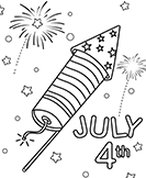 independence-day - Preschool