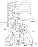 memorial-day - Preschool