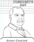presidents-day - Preschool