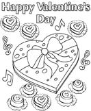 valentine-day - Preschool