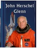 John Glenn