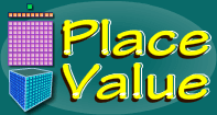 Ones & Tens Place value - Place Value - Third Grade