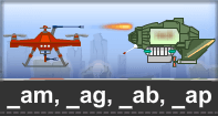 Am Ag Ab Ap Words Typing Aircraft - -ag words - First Grade