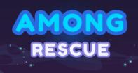 Among Rescue - Fun Games - Kindergarten