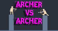 Archer Vs Archer - Fun Games - Kindergarten