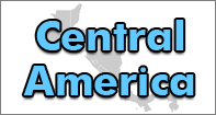 Central America Map - Map Games - Second Grade