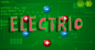 electrio - Fun Games - Kindergarten