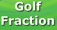 Golf Fraction - Fractions - Kindergarten