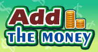 Add the Money - Money - First Grade