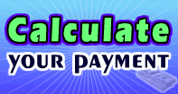Calculate your payment - Money - First Grade
