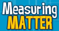 Measuring Matter - Matter - First Grade