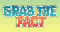 Grab the Fact - Mixed Operations - Second Grade