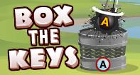 Box the Keys