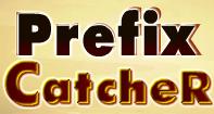 Prefix Catcher - Reading - First Grade