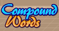 Compound Words - Reading - First Grade