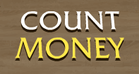 Count Money  - Units of Measurement - First Grade