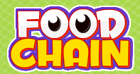 Food Chain - Food Chain - First Grade