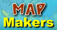 Map Makers