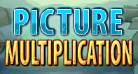 Picture Multiplication