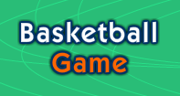 Basketball Game - Weather and Seasons - Second Grade