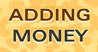 Adding Money - Units of Measurement - Second Grade