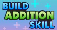 Build Addition Skills - Addition - Second Grade