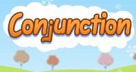 Conjunction - Conjunction - Second Grade