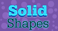Solid Shapes - Shapes - Second Grade