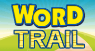 Word Trail