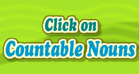 Click on Countable Nouns
