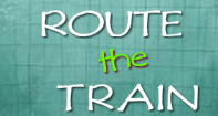 Route the Train