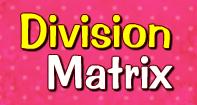 Division Matrix