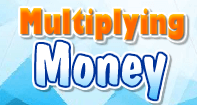 Multiplying Money