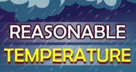 Reasonable Temperature - Units of Measurement - Fifth Grade