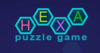 Hexa Puzzle - Fun Games - Kindergarten
