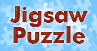Jigsaw Puzzle Multiplayer - Fun Games - Third Grade