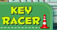 Keyracer