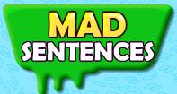 Mad Sentence