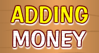 Adding Money - Money - Kindergarten