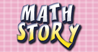 Math Story - Whole Numbers - Kindergarten