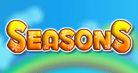 Seasons - Weather and Seasons - Kindergarten
