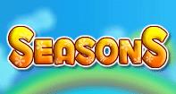 Seasons - Weather and Seasons - Kindergarten