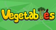 Vegetables - Vocabulary - Kindergarten
