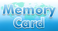 Memory Card - Fun Games - Third Grade