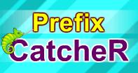 Prefix Catcher