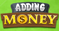 Adding Money - Money - Preschool