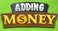 Adding Money - Money - Preschool